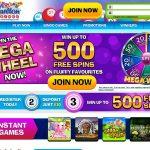 Carlton Bingo Online Casino Websites
