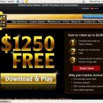 Casinoaction Astro Pay