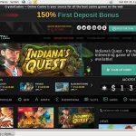 Crystal Casino Vip Bonus