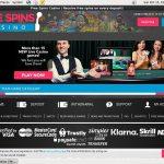 Freespinscasino Online Casino Roulette