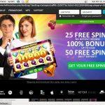 Hellocasino Casinos