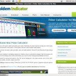 Iholdemindicator Joining Offers