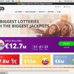 Jackpot.com Sign Up Promo