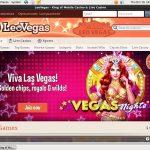 Leo Vegas Deposit Vip