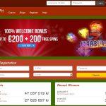 Mrstarcasino Deposit Bonus