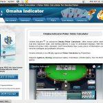 Omaha Indicator Ukash