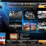 Parisvegasclub Bonus Casino