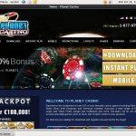 Planet Casino Bonuskode