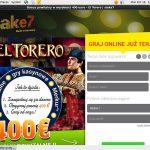 Stake7 Com Casino