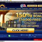 Sun Palace Casino Bitcoin