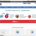 The Lotter Deposit Fees