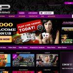 VIP Room Casino 무료 보너스