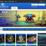 Vip Bonus Atlantic Casino
