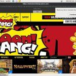 Boombang Casino Best Bets