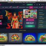 Vbet Casino Mit Startguthaben