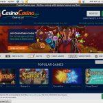 Casinocasino 24hbet