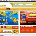 Rejoignez Bingo Australia