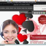 24artemisbet Poker App