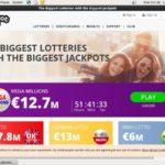 Jackpot.com Best Deposit Bonus