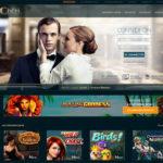 Cheri Casino.com