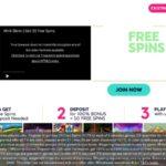 Wink Slots Bonus Deal