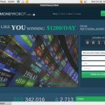 Make Money Robot E Wallet