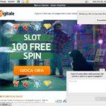 GiocoDigitale.it Casino Forum