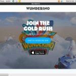 Wunderino Esports