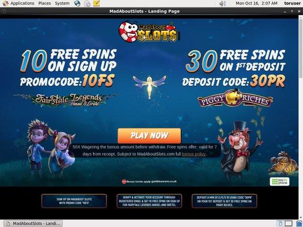 Play Casino Games Deutsch
